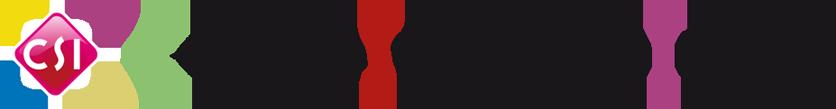 Logotipo del CSI de León