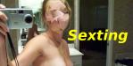 sexting-ilustracion
