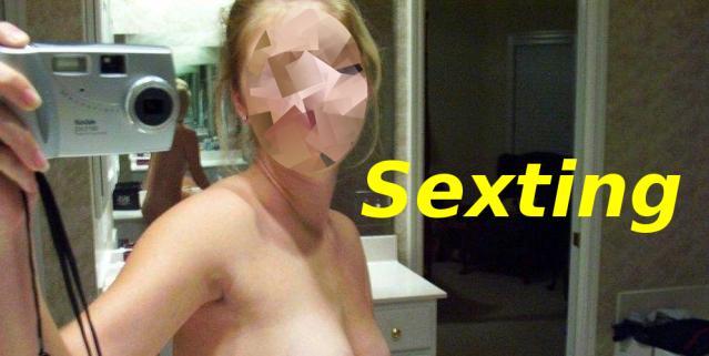videos de webcam desnuda adolescente