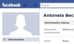 antonela-facebook