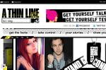a-thin-line-MTV