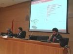 presentacion-estudio-smartphones-menores-espanoles-inteco-orange