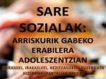 sare-sozialak-redes-sociales-jornada-markina-xemein-2011-FRAG