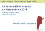 informe-generacion-interactiva-argentina-foro-generaciones-interactivas-portadaFrag