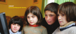 unicef-child-safety-online-portadaFrag