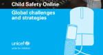 unicef-child-safety-online-portadaFrag3