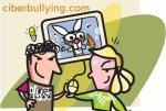 ilustracion-ciberbullying-imagen-burla-300w-COPYRIGHT-edex-crc-pantallasamigas-URL