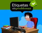 ilustracion-etiquetasSINproblemas-com-1