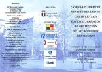 cartel-jornada-2012-05-universidad-rey-juan-carlos-impacto-TICs-proteccion-juridica-derechos-menor