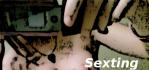 sexting8