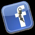 consejos-privacidad-facebook