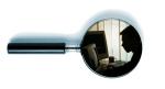 privacidad-espionaje-usuarios-internet