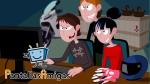 redes-sociales-ciberacoso-ciberdelito-ilustracion-COPYRIGHT-pantallasamigas-EDEX-CRC