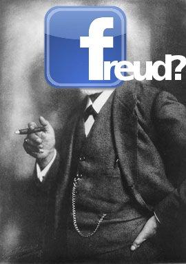 Freudbook