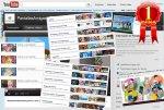 millon-visitas-canal-youtube-pantallasamigas-v2-0