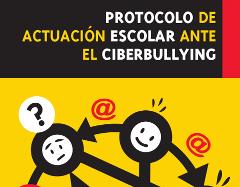 Protocolo contra el bullying digital en los colegios