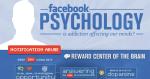 facebook-adiccion-dopamina-cerebro